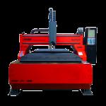 makine-resim-150x150