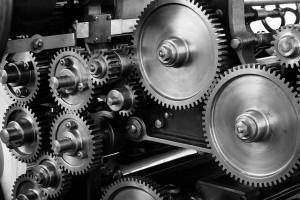 gears-1236578_640-300x200